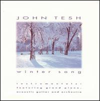Winter Song - John Tesh