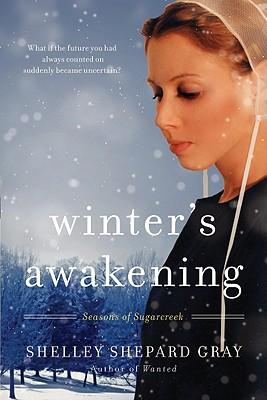 Winter's Awakening - Gray, Shelley Shepard