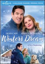 Winter's Dream - David Winning
