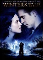 Winter's Tale [Includes Digital Copy] [UltraViolet] - Akiva Goldsman