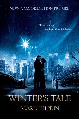 Winter's Tale - Helprin, Mark
