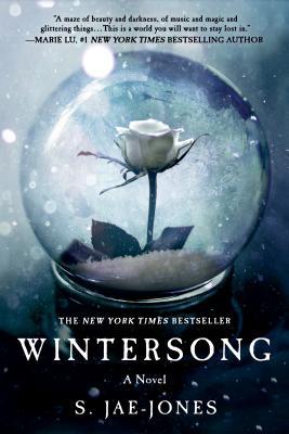 Wintersong - Jae-Jones, S
