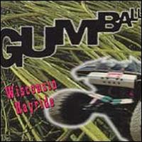 Wisconsin Hayride - Gumball