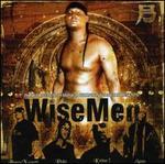Wisemen 360