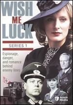 Wish Me Luck: Series 01