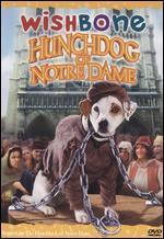Wishbone: Hunchdog of Notre Dame