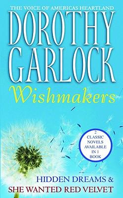 Wishmakers - Garlock, Dorothy