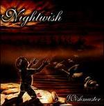 Wishmaster [Bonus Tracks]