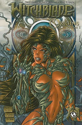 Witchblade Origins, Volume 1: Genesis - Wohl, David
