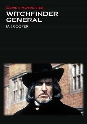 Witchfinder General - Cooper, Ian