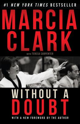 Without a Doubt - Clark, Marcia