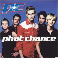 Without You - Phat Chance