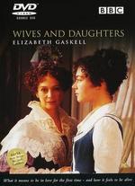 Wives and Daughters - Nicholas Renton