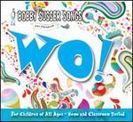 WO!: Bobby Susser Songs For Children