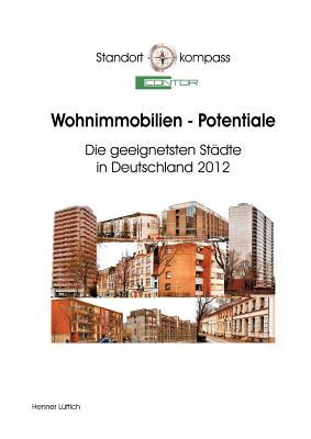 Wohnimmobilien - Potentiale - L Ttich, Henner