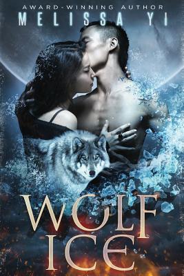 Wolf Ice - Yi, Melissa