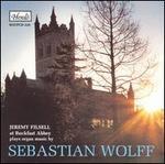 Wolff: Organ Works