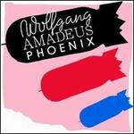 Wolfgang Amadeus Phoenix [2 CD Special Edition]