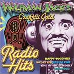 Wolfman Jack's: Radio Hits