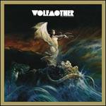 Wolfmother [Deluxe Edition]