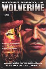 Wolverine - David S. Jackson