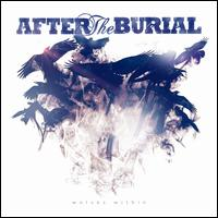 Wolves Within - After the Burial