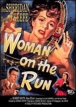 Woman on the Run - Norman Foster