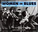 Women in Blues [Fremeaux & Assoc.]
