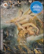 Women in Love [Criterion Collection] [Blu-ray] - Ken Russell