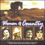 Women of Country [Sony]