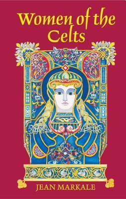 Women of the Celts - Markale, Jean