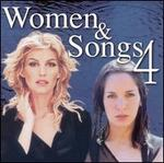 Women & Songs 4