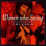 Women Who Swing Chicago