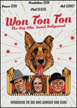 Won Ton Ton, the Dog Who Saved Hollywood - Michael Winner