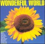 Wonderful World [Dino]