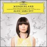 Wonderland: Edvard Grieg ? Piano Concerto; Lyric Pieces