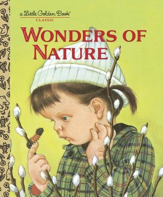 Wonders of Nature - Watson, Jane Werner