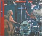 Woodstock Two