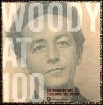Woody at 100: The Woody Guthrie Centennial