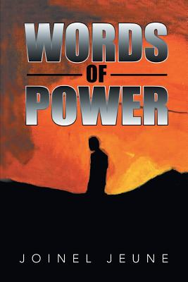 Words of Power - Jeune, Joinel
