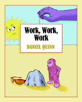 Work, Work, Work -