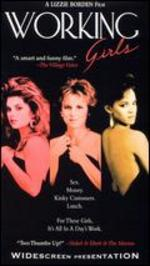 Working Girls [Criterion Collection]