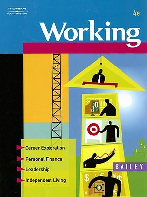 Working - Bailey, Larry J