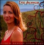 World Behind Your Eyes