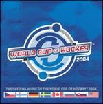 World Cup Of Hockey 2004