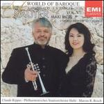 World of Baroque, Vol. 5