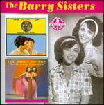 World of the Barry Sisters/We Belong Together