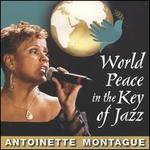 World Peace in the Key of Jazz