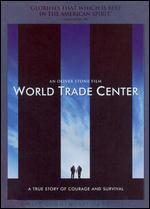 World Trade Center [2 Discs] [WS] [Commemorative Edition]