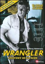 Wrangler: Anatomy of an Icon - Jeffrey Schwarz